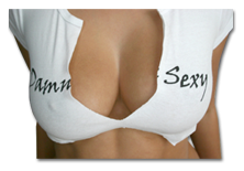 Montreal breast augmentation